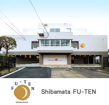 Shibamata FU-TEN